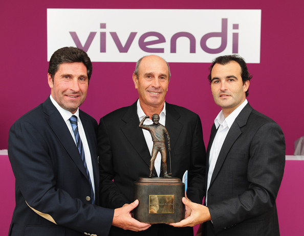 The Battle for Vivendi – Vincent Bollore Prime Focus