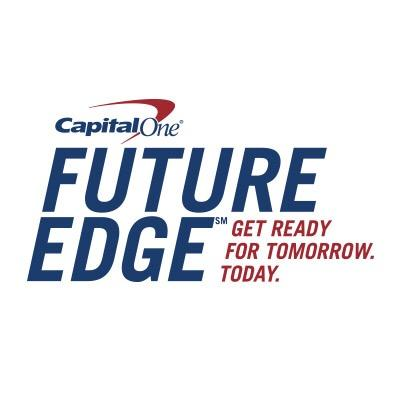 Capital One and Grovo Collaborate to launch Future Edge Initiative to help Americans
