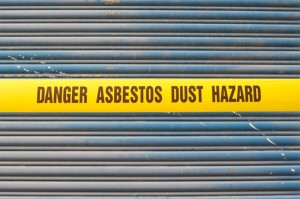 EKS Tyres Paid A Settlement Amount For Breaching Asbestos Ban