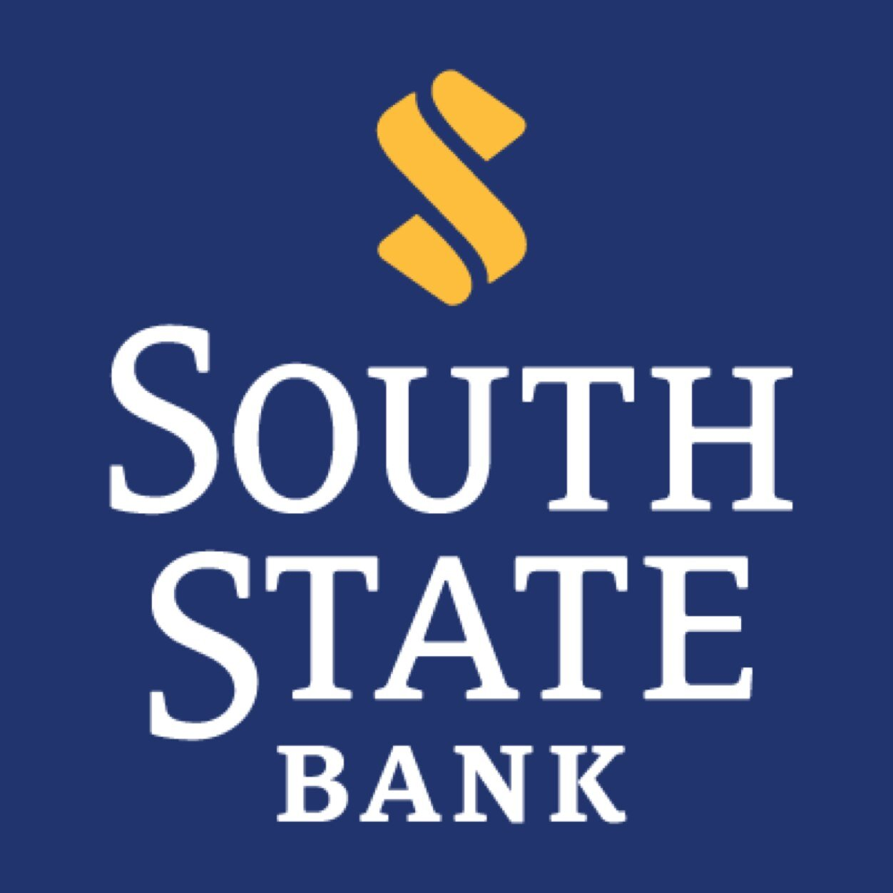 Flood Stricken Victims In the Region Of South Carolina To Receive '$100,000' From South State Bank