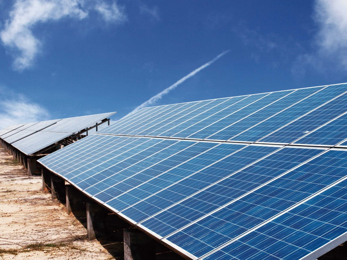 Owens Corning To Invest In New Sustainable Goals And Renewable Energies