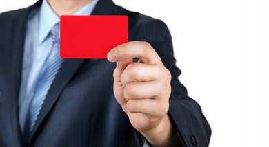 Employees Keeping Numb About Misconducts Can Put Business At Risk, Reveal Study