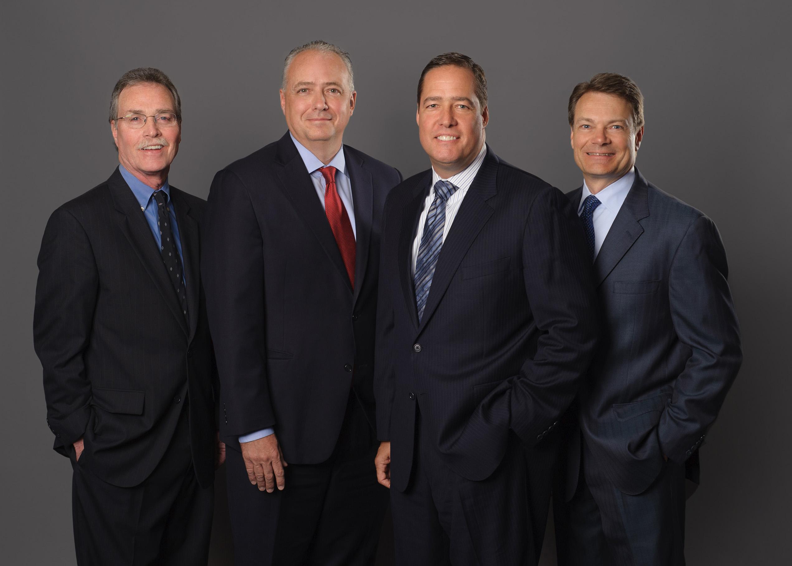 Colorado Chooses Graebel Companies Inc. As 'Gold Environmental Leadership' Award Winner