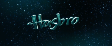 Hasbro Earns the Recognition Of EPA As A Leading Green Power User