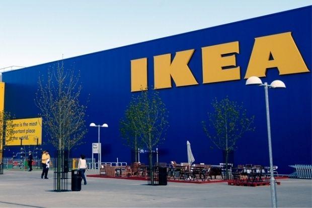 IKEA Group Has Had Strong Financial And Sustainable Year
