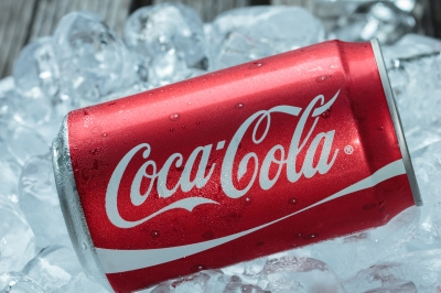 Coca-Cola Recycle & Win Encourages Sustainable Habits