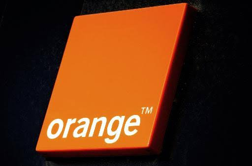 New Website From Orange To Help African & Middle East Entrepreneurs