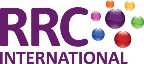 RRC International Seems To Provide 'Best Training' Courses On Health & Safety