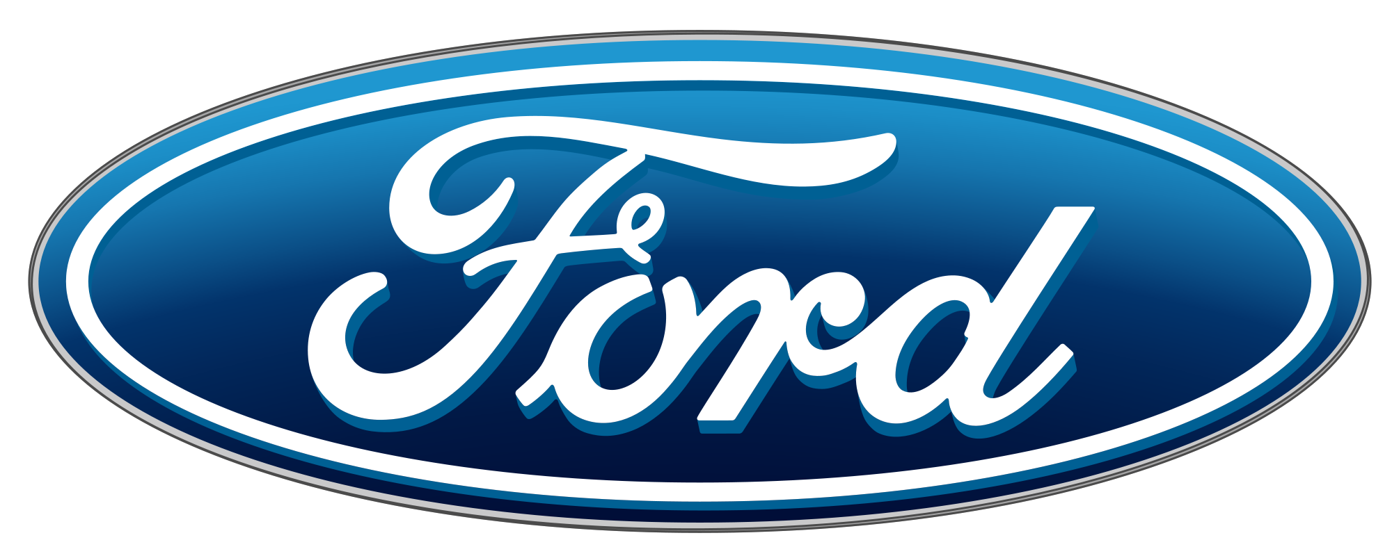 Ford Invites For Innovative Ideas To Its 2016's 'Ford College Community Challenge'