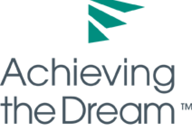 OneMain Partners With Achieving the Dream To Organise 'Student Financial Empowerment Project'