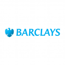 Barclays Train Young Citizens Through 'Rebound'