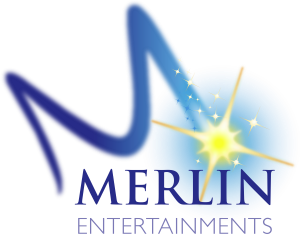 Merlin's Case Awaits Sentencing