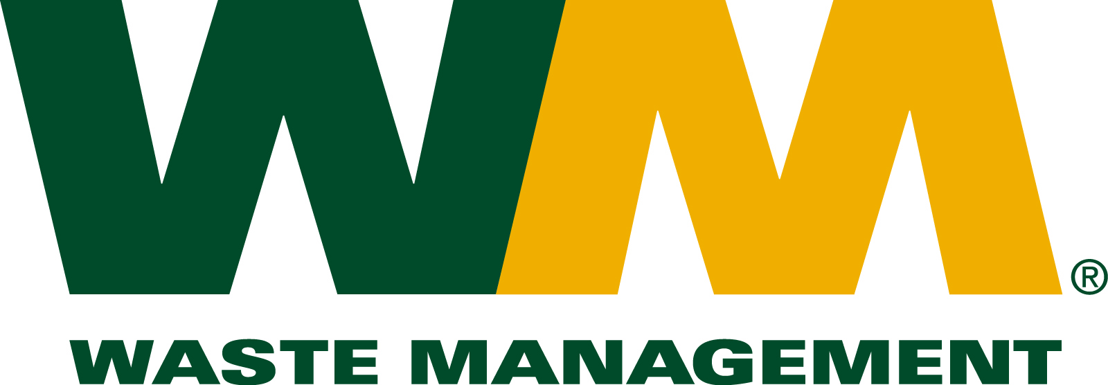 Waste Management Shows Profitable First Quarter