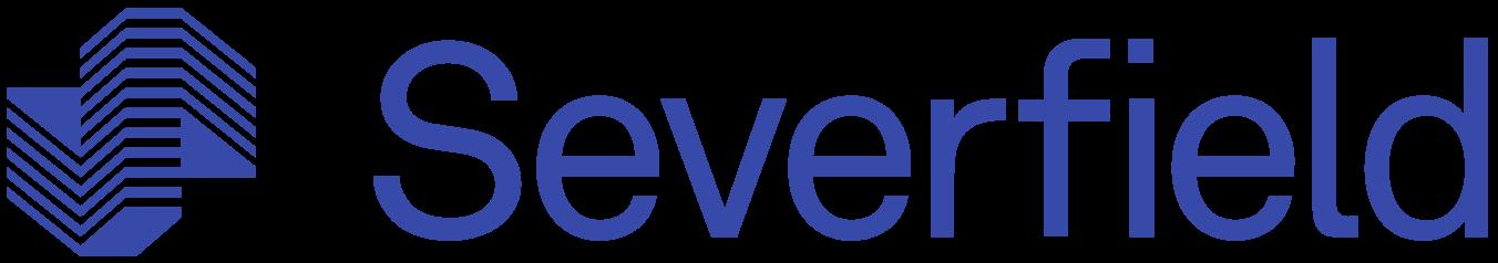Severfield Ltd Pays A Heavy Fine