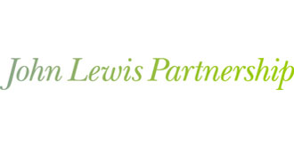 John Lewis Partnership Shares Its Sustainability Performance