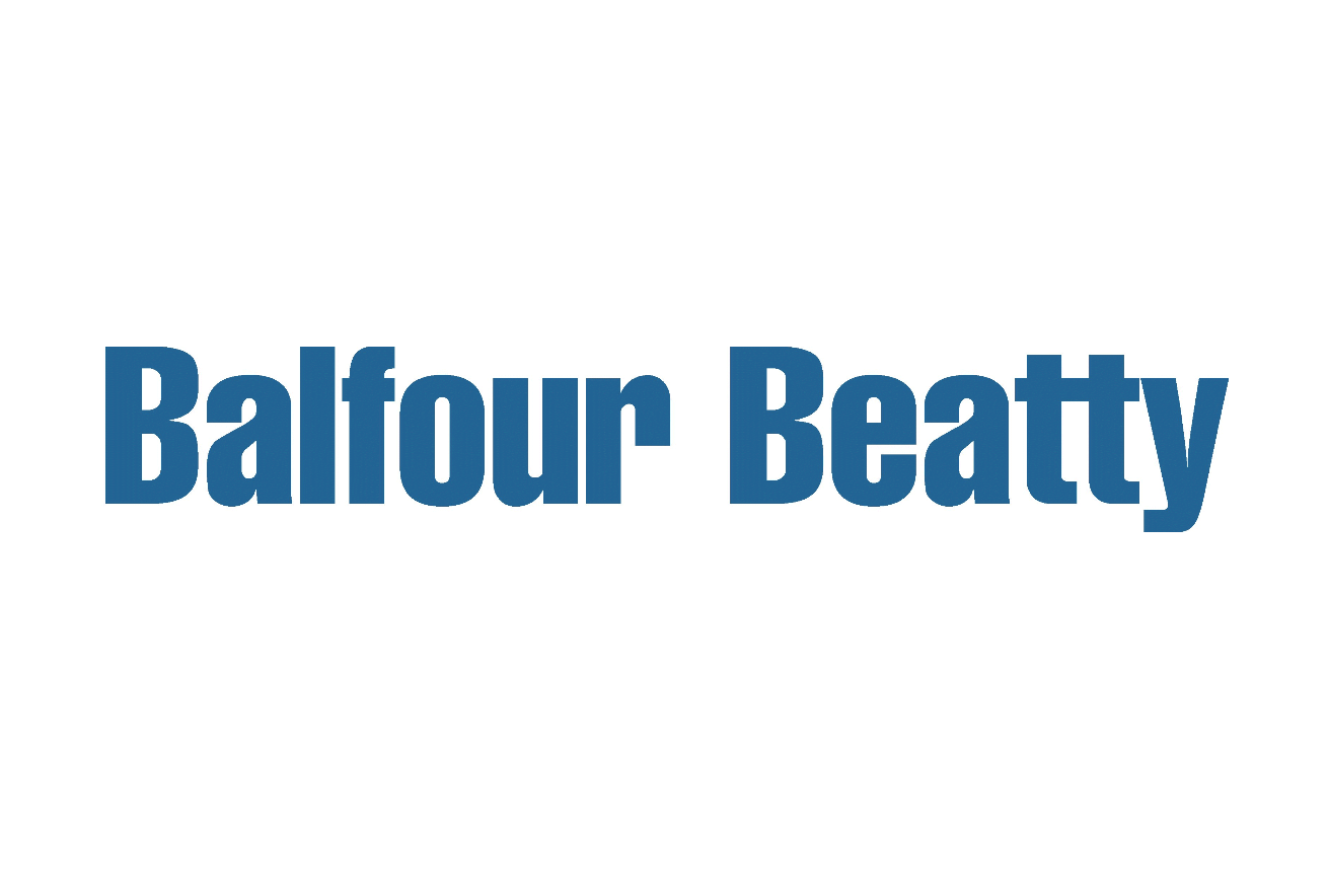 Balfour Beatty Was Pleaded Guilty For The Fatal Collapse Of A Trench
