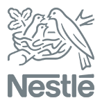 Nestlé Has Revealed The CVS 2016 Finalists' Name