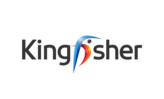 Customised Sustainable Solutions At Kingfisher