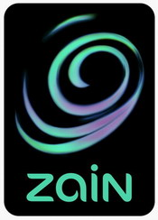Zain's Sustainable Agenda Builds The Future