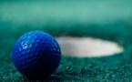 Golf With KHS To Help Children's Services