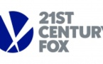 21st Century Fox Donates '$100,000' In Support Of Louisiana's Flood Relief Work