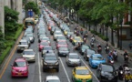 Emissions From Auto Industry Leaves Behind The Energy Sector In The U.S.