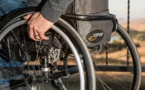 AT&T Celebrates The 'Passage Of The Americans With Disabilities Act's Anniversary