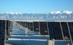 Webinar Addresses The Solar Developers