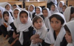 'Ideas That Matter' Grant Reaches SOLA In Afghanistan