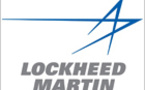 Strategic Business Model Of Lockheed Martin Earns The Sixth Consecutive 'Climate A List' Recognition