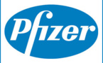 Pfizer's Annual Report Of 2016 Enumerates Detailed Information About Its Goals & Performances