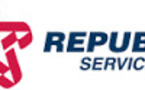 The 'Southern Nevada Recycling Centre' Of Republic Services Receives The Pioneer Award
