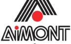 Aimont Extends Its Hands in Partnership Towards Supertouch