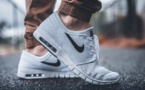 Nike Opens Up Its 'Design Table' For Non-Employee Innovators