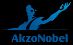 Akzo Nobel Uses 'Sustainable Development Goals' To 'Achieve Safety, Health And Wellbeing'
