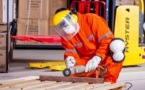 Without Compatible Protection Workers Cannot Perform Well With Safety