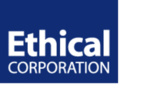 Ethical Corporation To Host Live Webinar On Incorporation Of SDGs Into 'Business Operations'