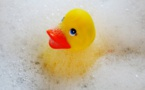 Aflac's Interactive Robo-Duck To Act As Therapeutic Solutions To Kids Battling With Cancer
