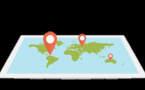 Primark Shares Its Supply Chain Details Through Online Map