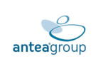 Antea Group Appoints New Head For 'Food & Beverage' Arm.