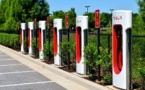 Consumer Electric's President & C.E.O's Green Transportation Perspective
