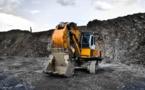 Peñasquito Mine Employs Surrounding Community Members
