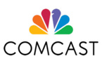 Comcast Receives '2017 Secretary of Defense Employer Support of the Guard and Reserve Freedom Award'