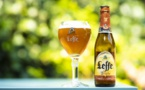 Shaping The 'Beer PEFCR'