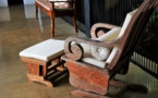 ReStore Addresses The 'Challenges And Potential Expenses' Of Disposing Furniture
