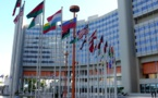 UN Global Compact Renews Mandate 'towards global partnership'