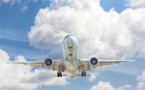 Boeing's New Aircrafts To Fly With Bio-Fuel
