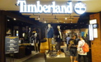 Timberland CSR Report 2018 Reveals Its Early Sustainable Goal Achievement
