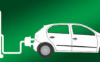 Consumers Energy Launches 'PowerMIDrive' Programme
