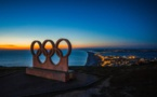Olympic House Enters The List of Most Sustainable Buildings Across The Globe